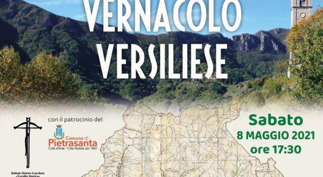 Quattro incontri sul Vernacolo Versiliese, si parte da Pietrasanta