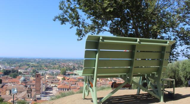 """""""Versilia Social Cup"""", finalissima Torre del Lago-Pietrasanta"""