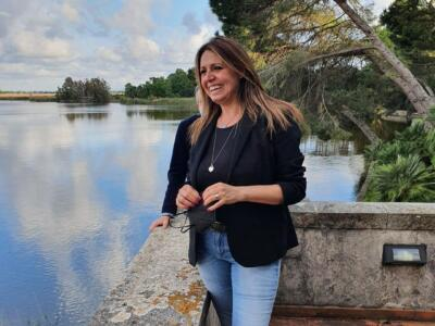 Alice canta Battiato, Fiorella Mannoia e tanti altri. Estate Leggerissima a Viareggio e Torre del Lago