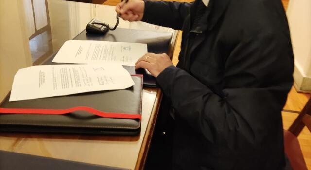 """Fascismo, sindaco di Stazzema: """"Orgoglioso di aver smosso tante persone"""""""
