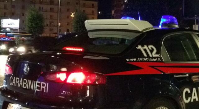 Colpo da oltre 500.000 euro in hotel di lusso, arrestato il responsabile