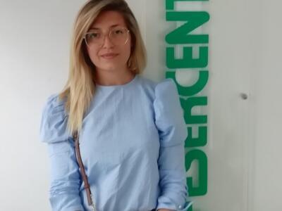"""Veronica Bucciarelli nuovo presidente Anva Versilia: """"a lavoro sui mercati cancellati dal Covid"""""""