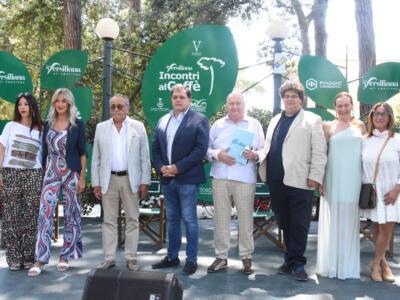 Festival La Versiliana accende l'estate italiana con grandi artisti e ben 36 spettacoli
