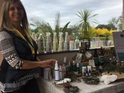 Lucca: Elena Giannini vice presidente Filiera Futura, Coldiretti si congratula