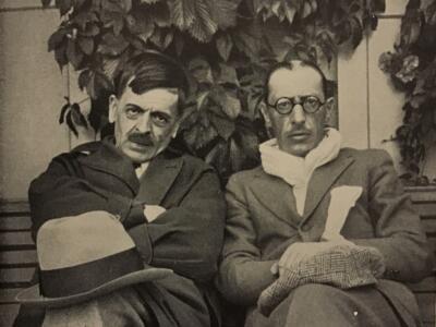 San Francesco in Musica con l'Histoire du soldat di Stravinskij