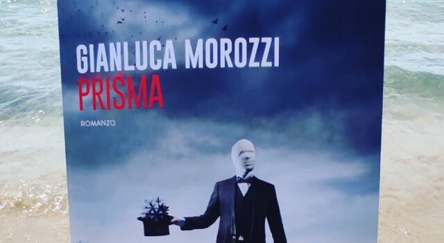 """""""Prisma"""" [recensione libro]"""