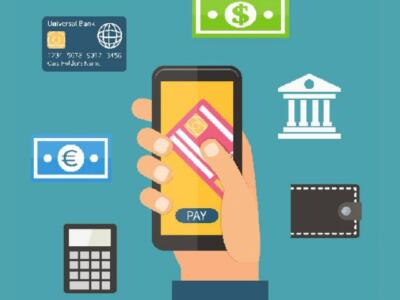 PayPal, Satispay e gli altri: i pagamenti sono sempre più digitali