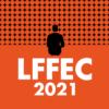 Lucca Film Festival e Europa Cinema 2021 si terrà dal 1 al 10 ottobre