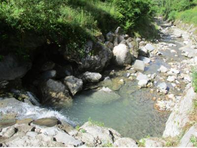 Opere Piano di sviluppo rurale in Versilia, il Consorzio investe 50mila euro per  manutenzione