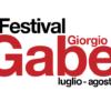 Festival Gaber, sabato 24 luglio Roberto Vecchioni racconta Dante a Sarzana