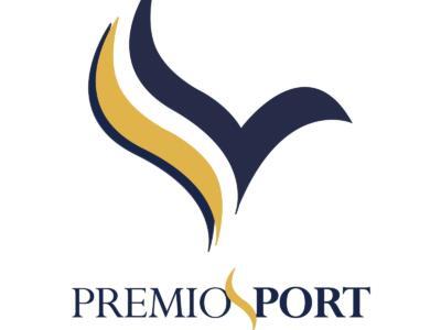 """Premio sport """"Citta di Viareggio"""", nuovo logo e nuovo regolamento"""