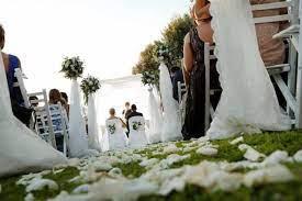 Sposae, punto di riferimento per gli abiti da cerimonia a Milano e Torino