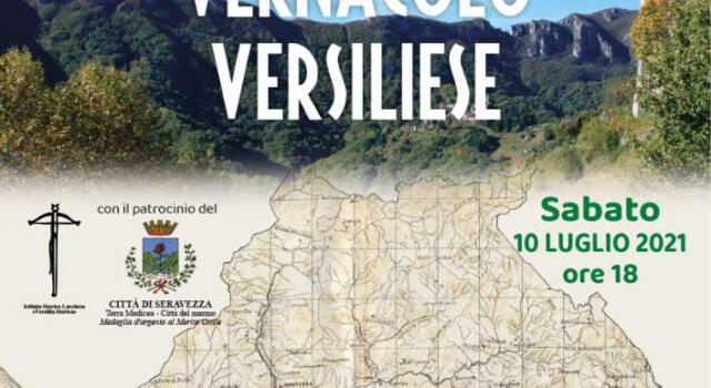 Cultura: sabato a Pozzi un incontro sul vernacolo versiliese