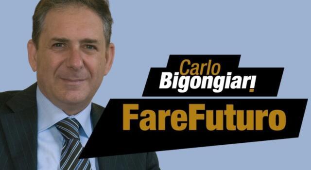 Versiliana itinerante per mantenere e sviluppare l'offerta culturale