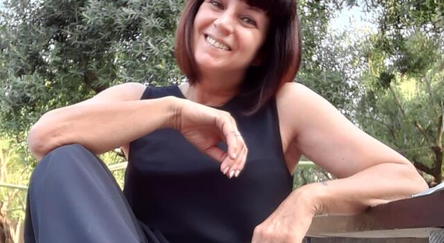 """Grande successo per l'inaugurazione della sede di """"Insieme"""" per Elena Luisi sindaco"""