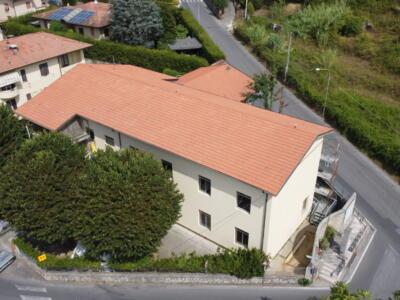 Scuola: Comune di Pietrasanta ottiene altri 200 mila euro dal Miur per migliorare sicurezza e spazi