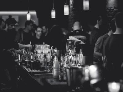 I 5 migliori bar sportivi vicino Versilia