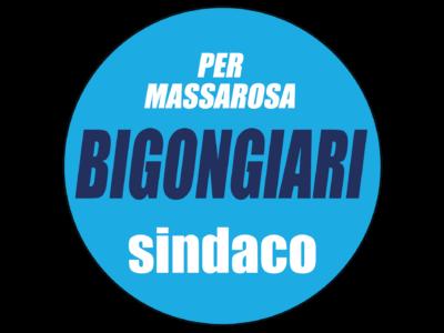 """Per Massarosa, Lega, FI: """"Quelli che hanno distrutto il comune hanno ora tutte le soluzioni"""""""