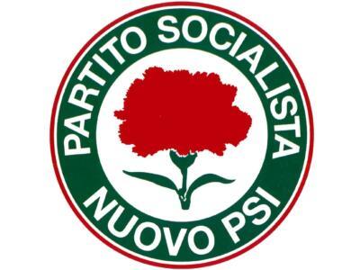 Partito socialista Camaiore, richiesta titolazione parcheggio a Giulio Moriconi