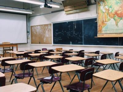 Novità per i servizi scolastici: parte il prescuola anche per la Scuola Secondaria Ugo Guidi