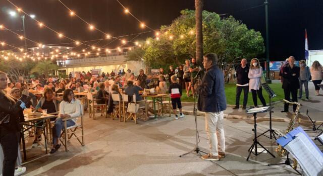Ciao Estate 2021, l'evento tra musica e divertimento ha raccolto numerosi consensi
