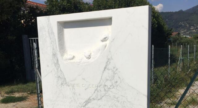 Memoria: omaggio alle vittime dell'eccidio del Frasso del settembre 1944