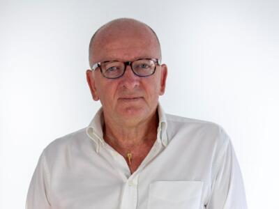 Elezioni Seravezza: Lorenzo Alessandrini a Corvaia e Marzocchino, tutti i prossimi incontri con i cittadini