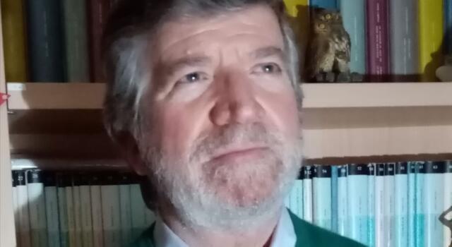 """Da oggi nelle librerie """"per Sinistra Popolare"""" di Marco Montemagni"""