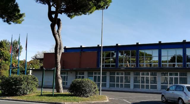 Il Comune torna in proprietà del palazzetto dello sport, si lavora sulla proposta d'acquisto