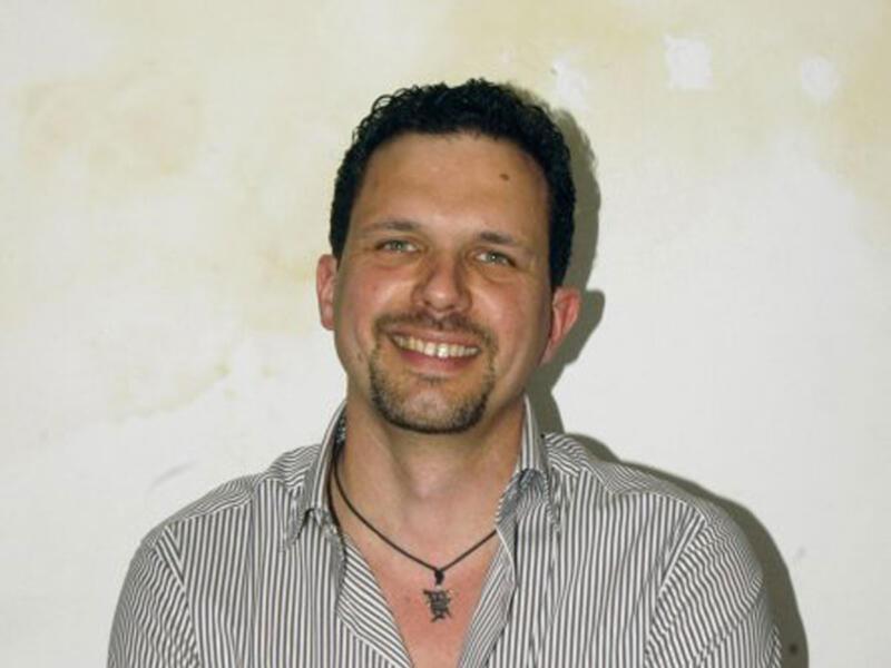 Fratelli d'Italia Massarosa: Samuel Venturi si dimette da coordinatore e sostiene Bigongiari