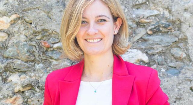 """Valentina Salvatori: """"Coesione sociale e inclusione obbiettivi primari"""""""