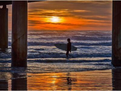 "Photo Social Contest ""Pietrasanta d'inverno"", al via il nuovo concorso fotografico"