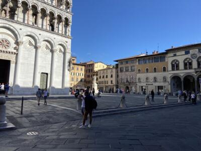 Provincia di Lucca impegnata a supportare la digitalizzazione nel territorio