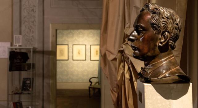 Casa Puccini tra i 47 archivi storici toscani che sveleranno centinaia di documenti mai divulgati