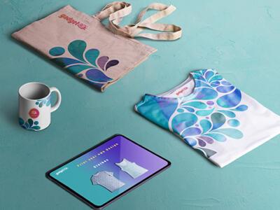 Parliamo di Gadget Personalizzati: cosa sono e quando nascono
